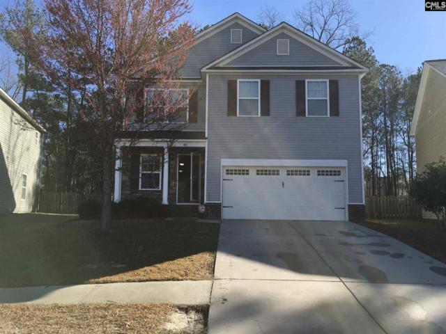 481 Denman Loop, Columbia, SC 29229 (MLS #464342) :: The Neighborhood Company at Keller Williams Palmetto