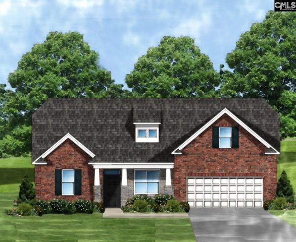 508 Banyan Court, Columbia, SC 29212 (MLS #464351) :: Home Advantage Realty, LLC