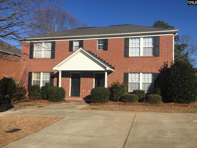 6 Pennridge Court, Columbia, SC 29229 (MLS #464366) :: The Meade Team