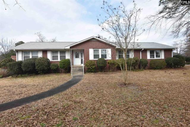 405 Shady Lane, Cayce, SC 29033 (MLS #464426) :: The Olivia Cooley Group at Keller Williams Realty