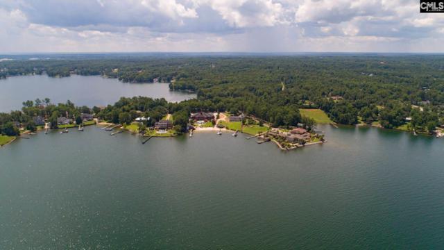 Lake Murray Lexington Side Sc Real Estate Listings Homes For Sale