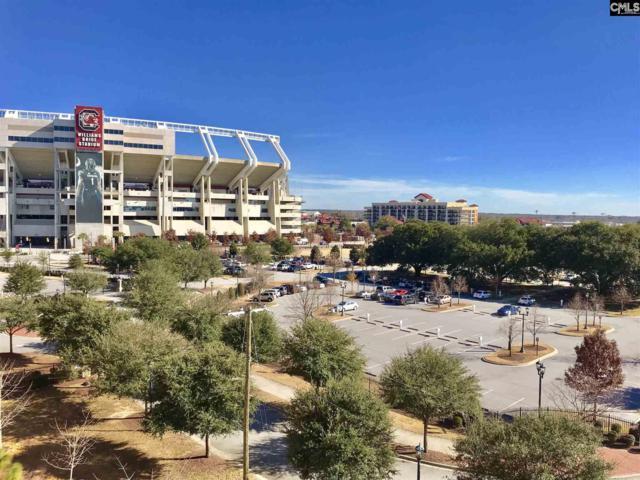 900 S Stadium Road S509, Columbia, SC 29201 (MLS #464485) :: The Meade Team
