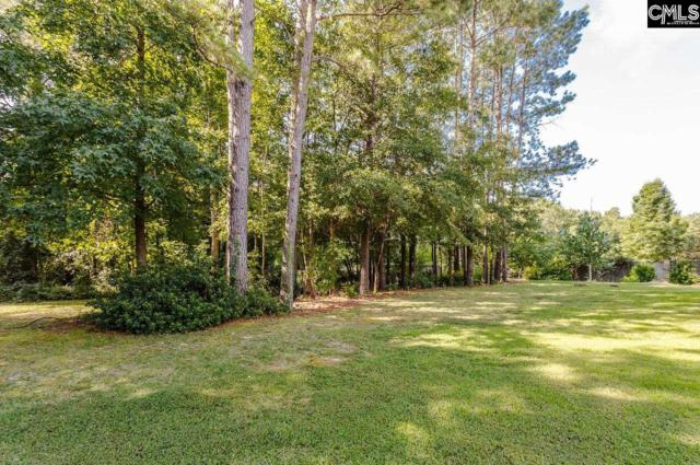 1039 Mccord Fery Road, Lugoff, SC 29078 (MLS #464503) :: The Meade Team