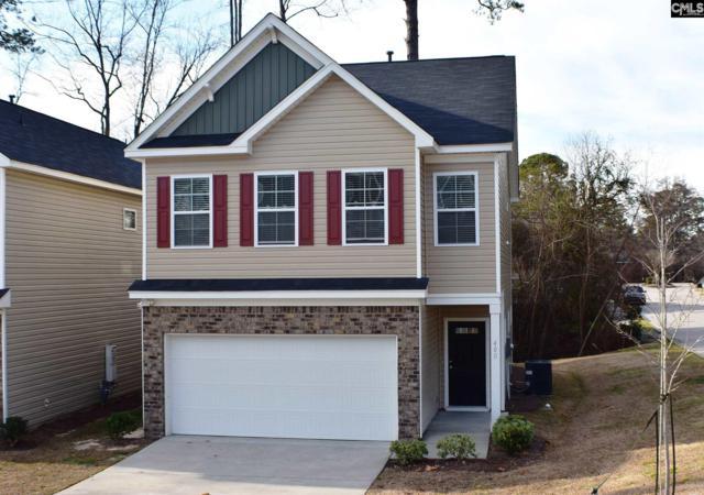 400 Hawkeye Court, Columbia, SC 29206 (MLS #464516) :: Home Advantage Realty, LLC