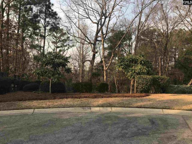 6001 Rutledge Hill Road, Columbia, SC 29209 (MLS #464520) :: Home Advantage Realty, LLC