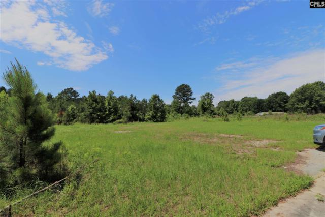 6416 Cabin Creek Road, Hopkins, SC 29061 (MLS #464640) :: Home Advantage Realty, LLC