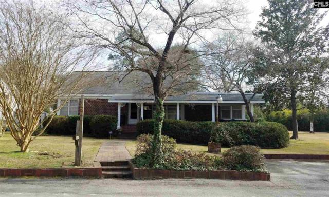 4798 Anderson Street, Columbia, SC 29203 (MLS #464644) :: Home Advantage Realty, LLC