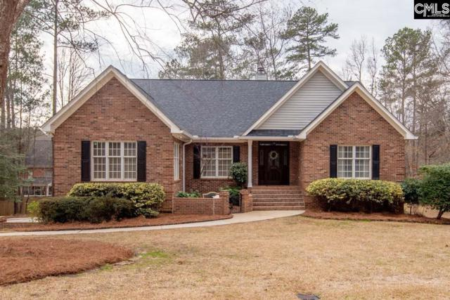 213 Williamstown Way, Columbia, SC 29212 (MLS #464666) :: EXIT Real Estate Consultants