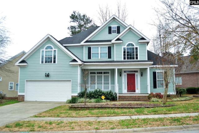 1727 Mcswain Drive, West Columbia, SC 29169 (MLS #464713) :: Home Advantage Realty, LLC