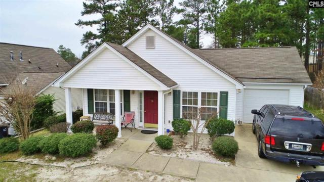 180 Riglaw Circle, Lexington, SC 29073 (MLS #464718) :: EXIT Real Estate Consultants