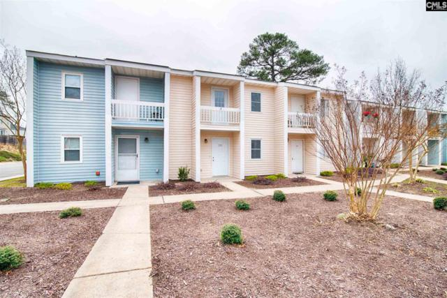 308 Percival Road 202, Columbia, SC 29206 (MLS #464724) :: Home Advantage Realty, LLC