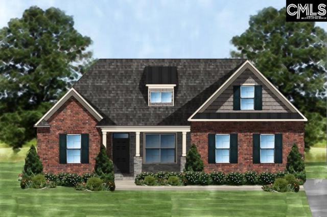 124 Living Waters Boulevard, Lexington, SC 29073 (MLS #464730) :: Home Advantage Realty, LLC