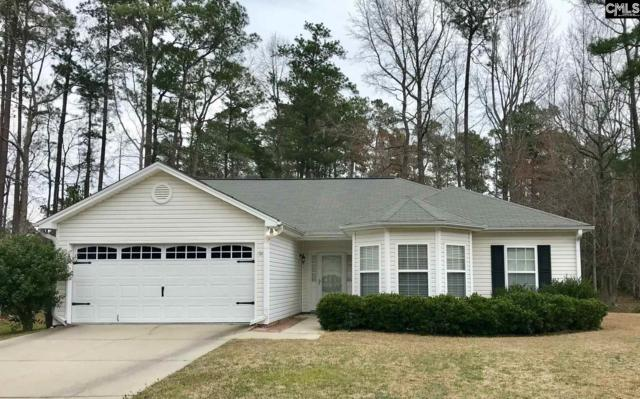 128 Mallard Landing Way, Columbia, SC 29209 (MLS #464767) :: Home Advantage Realty, LLC