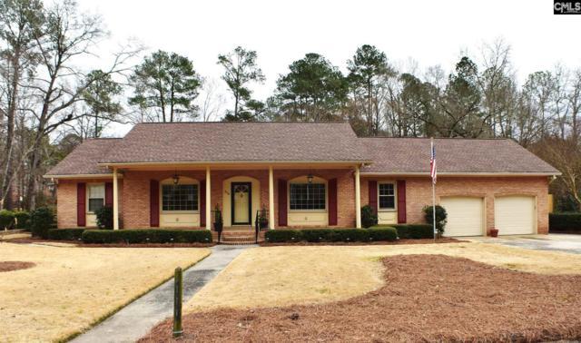 374 Lewisham Road, Columbia, SC 29210 (MLS #464817) :: EXIT Real Estate Consultants