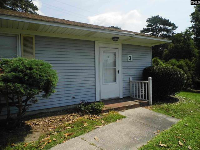 320 S Beltline Boulevard 3C, Columbia, SC 29205 (MLS #464855) :: Home Advantage Realty, LLC