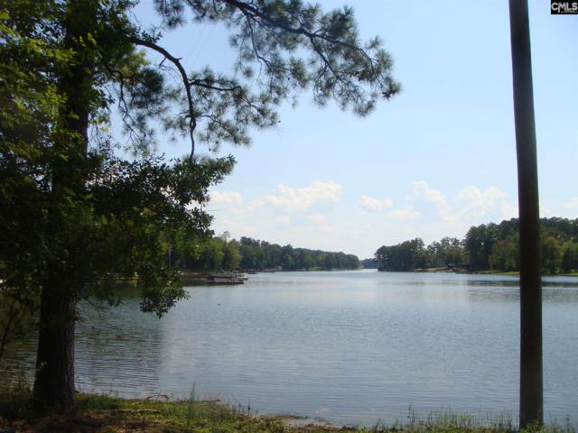 0 Macedonia Church Road, Prosperity, SC 29127 (MLS #464888) :: EXIT Real Estate Consultants