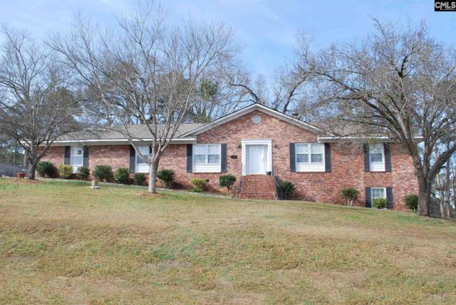 1706 Carl Road, Columbia, SC 29210 (MLS #464915) :: Home Advantage Realty, LLC