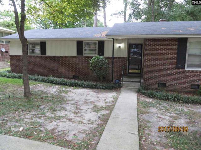 2038 Mockingbird Road, Columbia, SC 29204 (MLS #464918) :: Home Advantage Realty, LLC