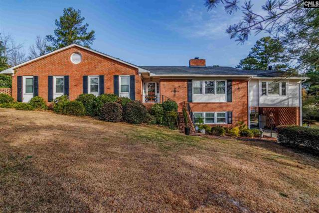 4737 Quail Lane, Columbia, SC 29206 (MLS #464922) :: The Olivia Cooley Group at Keller Williams Realty