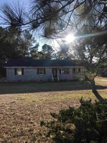 3990 Third Street, Mayesville, SC 29104 (MLS #464974) :: EXIT Real Estate Consultants