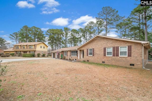 113 Tram Court, Columbia, SC 29210 (MLS #464990) :: The Meade Team