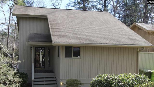 87 Ridge Lake Drive, Columbia, SC 29209 (MLS #464991) :: Home Advantage Realty, LLC