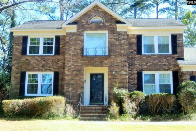 2240 Greenpines Road, Columbia, SC 29206 (MLS #464999) :: The Olivia Cooley Group at Keller Williams Realty