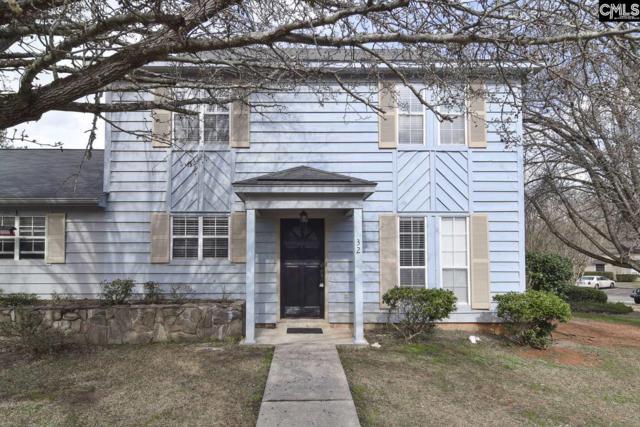 32 Shuler Circle, Columbia, SC 29212 (MLS #465004) :: Home Advantage Realty, LLC