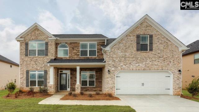 333 Woodlander Drive, Blythewood, SC 29016 (MLS #465042) :: EXIT Real Estate Consultants