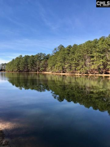 Harbor Point Drive Lot #24, Monticello, SC 29065 (MLS #465046) :: Resource Realty Group