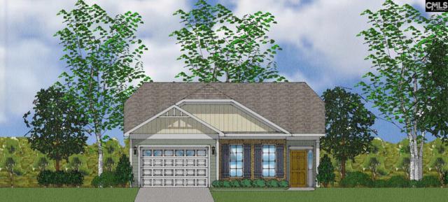64 Sibley Lane, Elgin, SC 29045 (MLS #465071) :: EXIT Real Estate Consultants