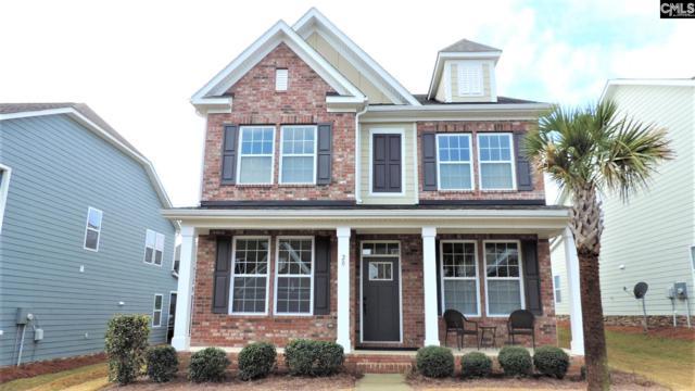 20 Downing Circle, Gilbert, SC 29054 (MLS #465094) :: Home Advantage Realty, LLC