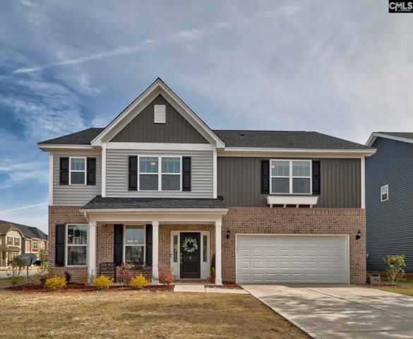 5 Corinth Court, Elgin, SC 29045 (MLS #465101) :: Home Advantage Realty, LLC