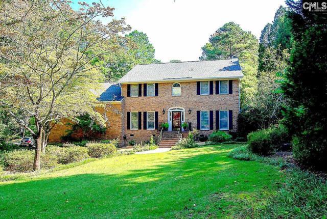 24 Tiftgreen Circle, Columbia, SC 29223 (MLS #465113) :: Home Advantage Realty, LLC