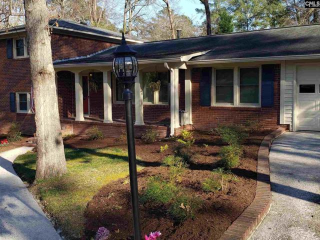 6324 Gill Creek Road, Columbia, SC 29206 (MLS #465133) :: Home Advantage Realty, LLC