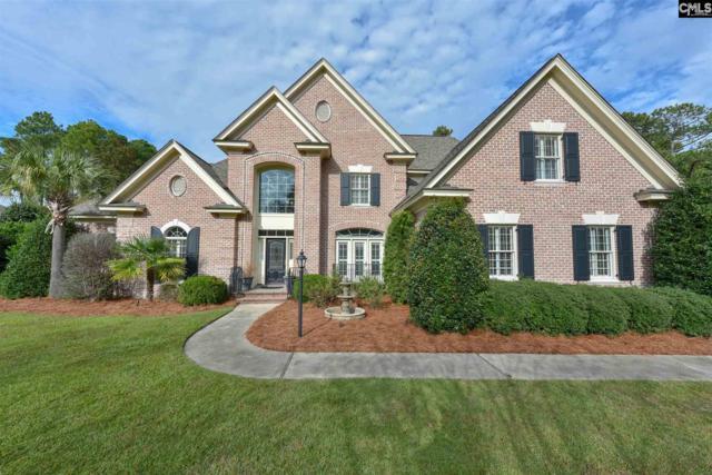 95 Redbay Road, Elgin, SC 29045 (MLS #465143) :: Home Advantage Realty, LLC