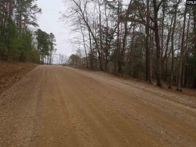 6740 Stateburg Hills Drive, Sumter, SC 29154 (MLS #465156) :: Home Advantage Realty, LLC