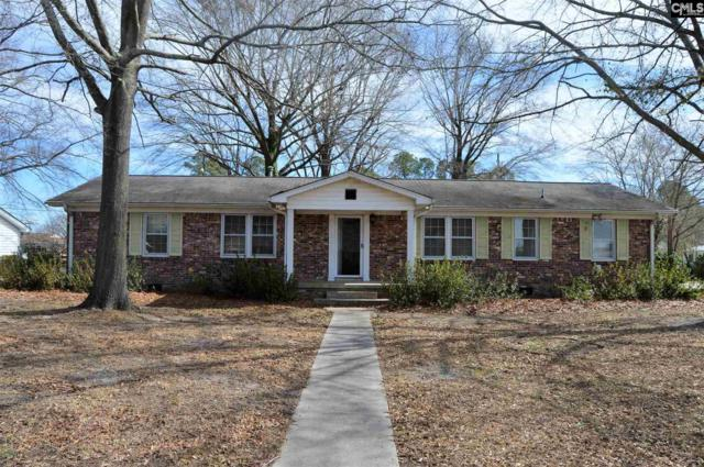 1104 Universal Drive, Columbia, SC 29209 (MLS #465166) :: Home Advantage Realty, LLC