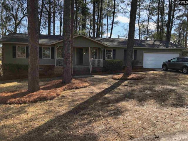 8317 Spring Flower Road, Columbia, SC 29223 (MLS #465167) :: The Olivia Cooley Group at Keller Williams Realty