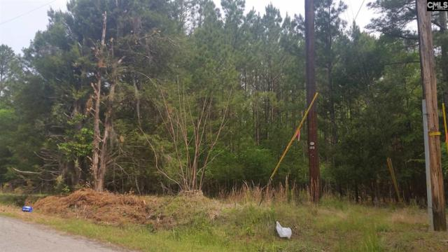 0 Island Trail, Chapin, SC 29063 (MLS #465185) :: EXIT Real Estate Consultants