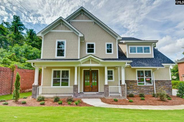232 Gregg Parkway, Columbia, SC 29206 (MLS #465186) :: EXIT Real Estate Consultants