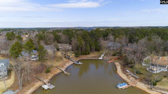 0 Middleton Place, Prosperity, SC 29127 (MLS #465286) :: EXIT Real Estate Consultants
