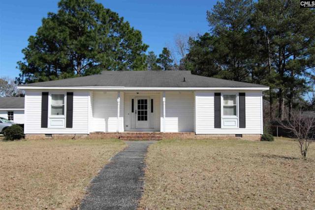603 Cedar Field Lane, West Columbia, SC 29170 (MLS #465294) :: Home Advantage Realty, LLC