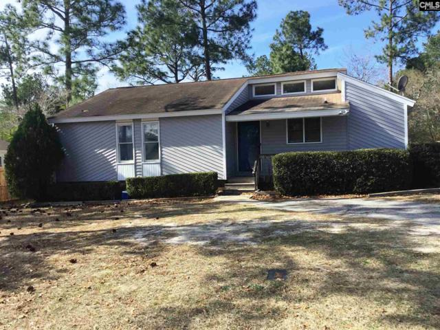 146 Darian Drive, Lexington, SC 29073 (MLS #465295) :: Home Advantage Realty, LLC