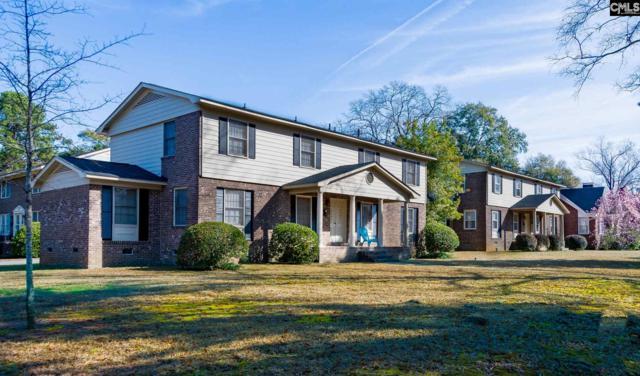 2401-03 Duncan Street, Columbia, SC 29205 (MLS #465339) :: Home Advantage Realty, LLC
