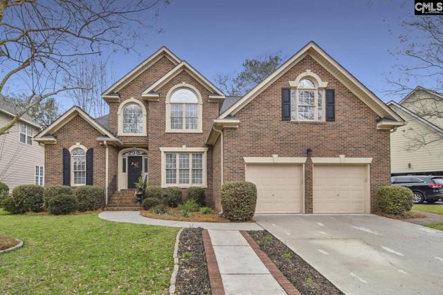 1721 Mcswain Drive, West Columbia, SC 29169 (MLS #465404) :: EXIT Real Estate Consultants