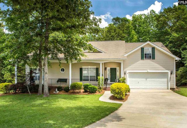 6 Lost Creek Place, Columbia, SC 29212 (MLS #465420) :: The Olivia Cooley Group at Keller Williams Realty