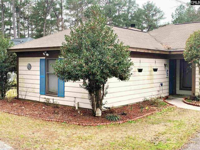 209 Greenfield Road A, Columbia, SC 29223 (MLS #465438) :: Home Advantage Realty, LLC