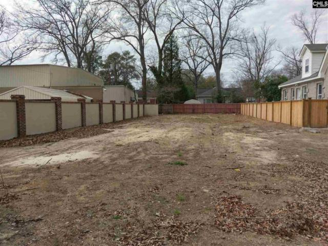 225 Sloan Street, Columbia, SC 29205 (MLS #465590) :: Home Advantage Realty, LLC