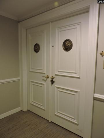 1829 Senate Street 8A, Columbia, SC 29208 (MLS #465829) :: The Olivia Cooley Group at Keller Williams Realty